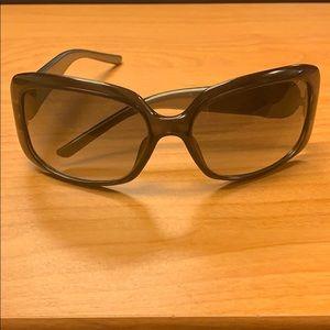 Gucci Azuyr Sunglasses